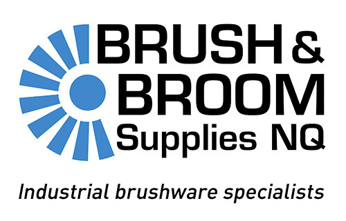Brush & Broom